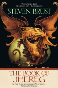 Book_of_Jhereg