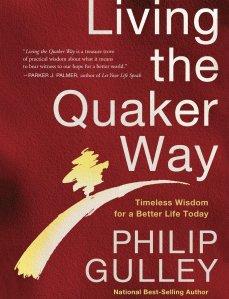 quaker way