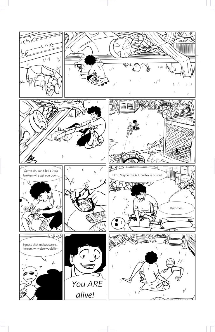 +Nutter_comic3_final_1
